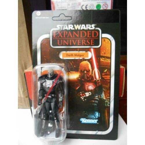 star wars darth malgus vc79 unpunched vintage collection min