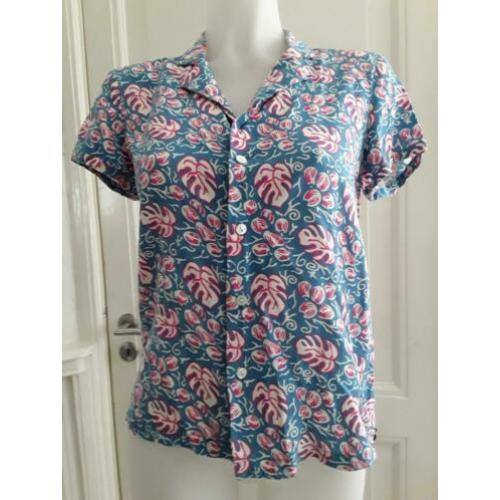 Maison scotch top maat S